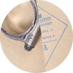 Недорогая Рустаностойкая бумага VCI для железной и стальной стали