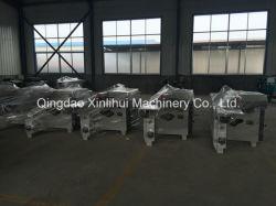 중고 목재 가공에 슬라이딩 테이블 패널 톱 / 중고 패널 톱 기계 중국 브랜드 오래된 정확한 톱 목재 테이블 제작 기계