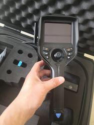 조이스틱 통제, 6.0mm 사진기 길이, 3.0m 시험 케이블, 360 도 교체를 가진 유연한 내시경