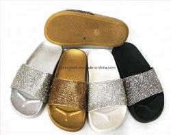 De Dia Sandals van de Douane van de Manier van de Diamant van dame Women's
