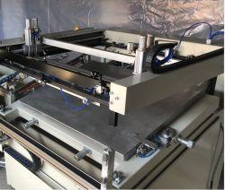 Hy-Z69 de automatische Machine van de Druk van het Scherm van het Document van de Overdracht van de Hitte voor de Druk van de Serigrafie van de Printer van de Verpakking van het Etiket