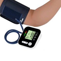 フルオートマチックSzkiaの工場価格アームデジタル血圧のモニタ