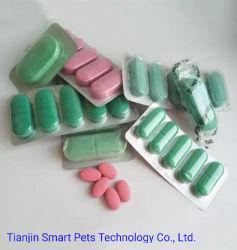 Insekt-Tötung-Haustier-Medizin und Tier-Droge-Hersteller