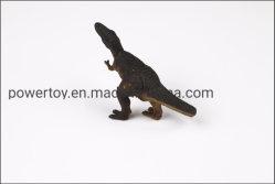 アクション・フィギュア/Plastic PVC恐竜に子供のための図おもちゃを模倣させる