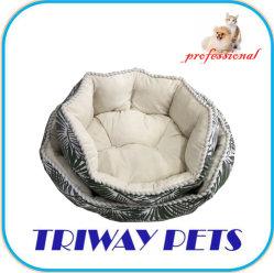 Soft Mini-Plush perro gato WY180954-3Camas (A/B)