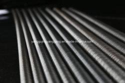 De Schacht van de concrete Vibrator/Flexibele Drijfas/de Schoonmakende Schacht van het Afvoerkanaal (JYG 8.10.11.12 .13)