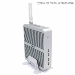 Skylake 32g ОЗУ DDR4 мини-ПК с процессором Core i5 6360U
