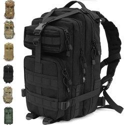 Оптовые спорты перемещая Hiking сь взбираясь воискаа мешка звероловства укладывают рюкзак