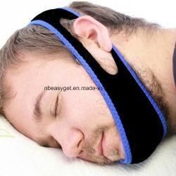 Schnarchendes Schlaf-Erfolgs-Programm-schnarchendes Kiefer-Brücke-Verfechter-Endschnarchendes Schlaf-Antiantihelfer Esg10111 des Kiefer-Brücke-Verfechter-Endschnarchendes Schlaf-Hilfsmittel-W/Bonus