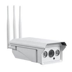 [960ب] [هد] [كّتف] [4غ] [إيب] آلة تصوير مع دعم [128غب] [تف] بطاقة تسجيل فيديو ومنظر بعيد على [موبيل فون] أو حاسوب
