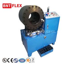 Piso de hormigón y Rectificadora Máquina esmeriladora de concreto