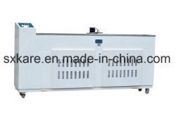 자동적인 온도 조종 두 배 디지털 표시 장치 연장 미터 (연성) (SY-1.5B)