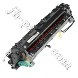 Jc91-00946A 110V Jc91-00945c 220Vプリンター部品Ml1915 Ml2525 Ml2580n Scx-4600 4623f Sf-650のヒューザーの単位/ヒューザーアセンブリ
