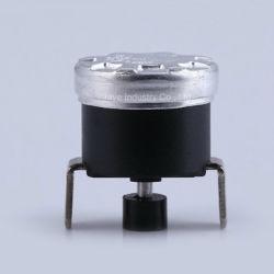 Автоматический контроль температуры Rest термовыключателя для Home-Use умным термостат
