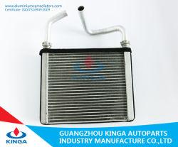 ヒーターのラジエーターのホンダの冷却用空気の状態の自動予備品