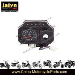 قطع غيار الدراجات النارية عداد السرعة الدراجات النارية لـ Ax-100
