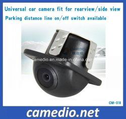 Commerce de gros voiture caméra étanche vidéo Taix Factory 480TV 700TV en option
