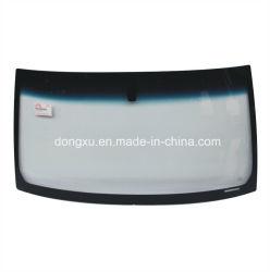Auto Glas voor Isuzu Oogst 2003 - Gelamineerde VoorWinshield