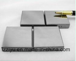 Standardrockwell Härte-Block AA-