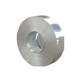 Das galvanisierte Stahlband, das Gi-Stahl gurtet, galvanisierte Stahlstreifen