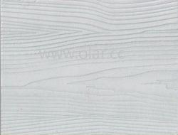 木の表面が付いている下見張りの板カルシウムケイ酸塩のボード