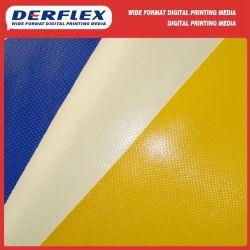 中国高品質 PVC ターポリン膨張性エアバッグ