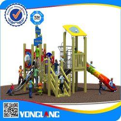 Stuk speelgoed van de Milieubescherming van het Kind van de Stijl van het westen het Mooie Grappige Voor Jonge geitjes