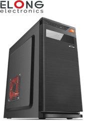 Torre ATX Medio ordenador