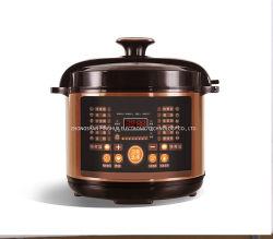 800With900With1000W Kooktoestel van de Rijst van het Huis van de Hogedrukpan van Highquality&Electric van het Toestel van het huis Het Elektrische