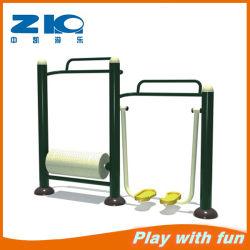 منتج لياقة بدنية زونجكاى للعب بالخارج