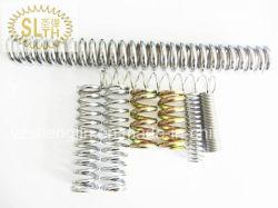 Kundenspezifisches Compression Spring von Imported und von Domestic Materials