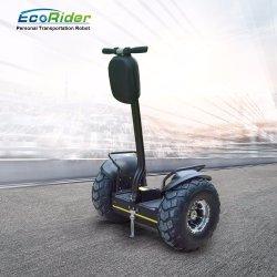 De mini Elektrische Scooters van de Autoped voor Vermaak
