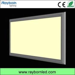 Плоская с регулируемой яркостью 600X300мм 24Вт Светодиодные потолочные панели освещения для управления