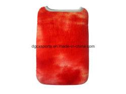 새로운 스타일의 네오프렌 iPad 노트북 가방(프로모션