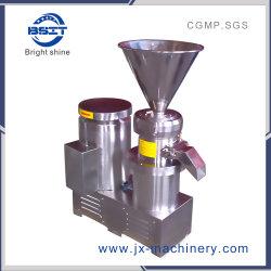 La nourriture du beurre de cacahuètes verticale de Décisions Commerciales colloïde Mill Machine