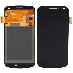Téléphone cellulaire de l'écran tactile LCD pour Samsung Galaxy Nexus J9250