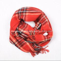 새로운 패션 100% psashmina shawl