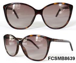 تصميم ذو جودة عالية أحدث الأزياء شعبية أكتيت نظارات شمسية