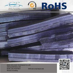 Mecanismo de barbacoa de carbón sin humo de carbón de madera o carbón de madera