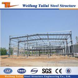Сборные стальные конструкции металлические складские здания