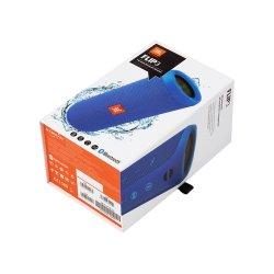 Магнитные дизайн картон бумага Пустые электронные упаковке для USB-динамик