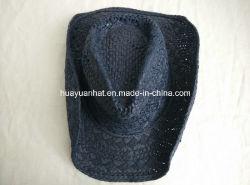 Toyo chapeau de cowboy Shapeable Brim Hat