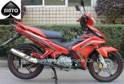 Kühles Desgn Highquality 70cc/100cc Cub Motorcycle