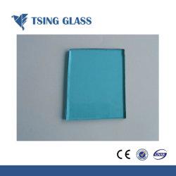 Плавающее стекла с круглыми Edge/ карандаш Edge/ C-кромка плоская грань