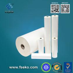 Pellicola termolaminata BOPP ad alta lucido e opaca, prodotta in Cina