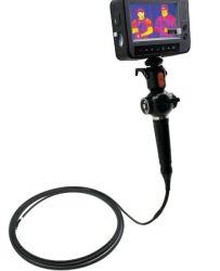 Boa qualidade de infravermelhos do setor Vídeogravador, 6,0 mm Lente da câmera, 4 vias da Articulação