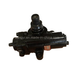 Высокое качество стали автомобильных деталей редуктора рулевого управления/погрузчика детали/запасные части шины Can