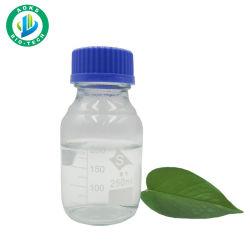 Fourniture d'hydroxyde d'Ammonium CEMFA : 1336-21-6 avec le plus bas prix