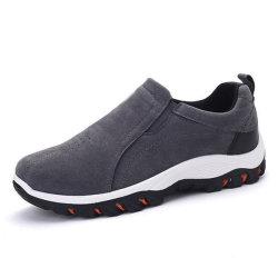 Discount Schuhe Lederschuhe Herrenschuhe