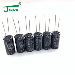 1000W 전력으로 사용되는 Jwco 105j 1000UF 50V 커패시터 앰프